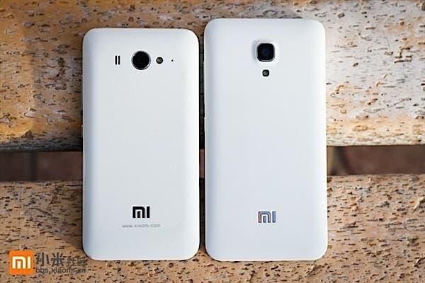 [INFO] Xiaomi Mi2S / Mi2A S_2f62f518f60b4990b43fa57fd2faedac