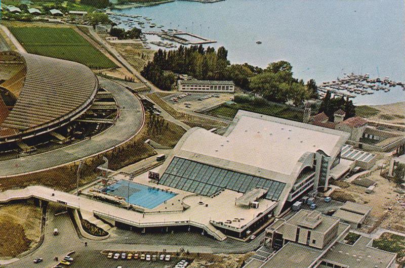 8 Mediteranske Igre Split 1979 Mis_1979_stadion_i_bazeni
