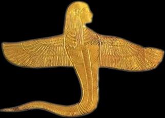 La Serpiente de las Psicografias, Podria ser un Mensaje - Página 2 Uraeus-cobra-snake