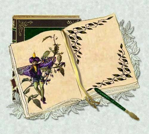 Tenir un journal de méditation Livre1