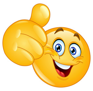 suppression du catalyseur Thumbs-up-smiley