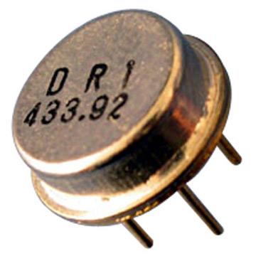 Compteur image - Page 4 S_R433_92_Surface_Acoustic_Wave_Resonators