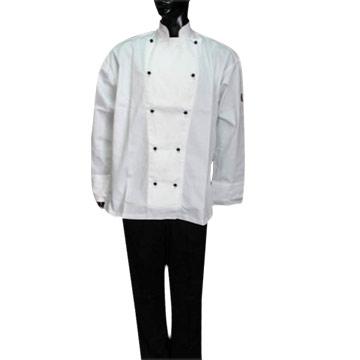 هيااااا لنسكن معاااا..ستار أكاديمي المنتدى.... - صفحة 6 Long_Sleeve_Chef_Suit