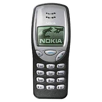 Koji ste prvi mobitel imali? Nokia_3210