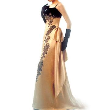 Najljepše haljine - Page 2 Evening_Dresses