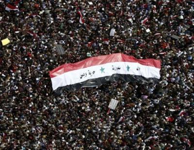 الجيش السوري بالتفصيل الممل - صفحة 3 Syrian_Revolution_2011_-cairo_for_damascus