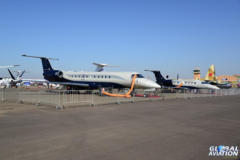 Participation étrangère au Marrakech Air show 2014 DSC_7882s
