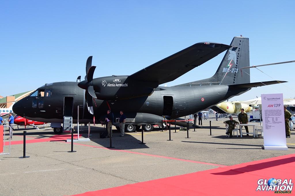Participation étrangère au Marrakech Air show 2014 DSC_7943s