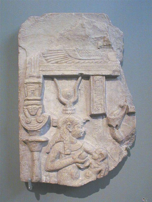 ALLARD PIERSON MUSEUM  7766