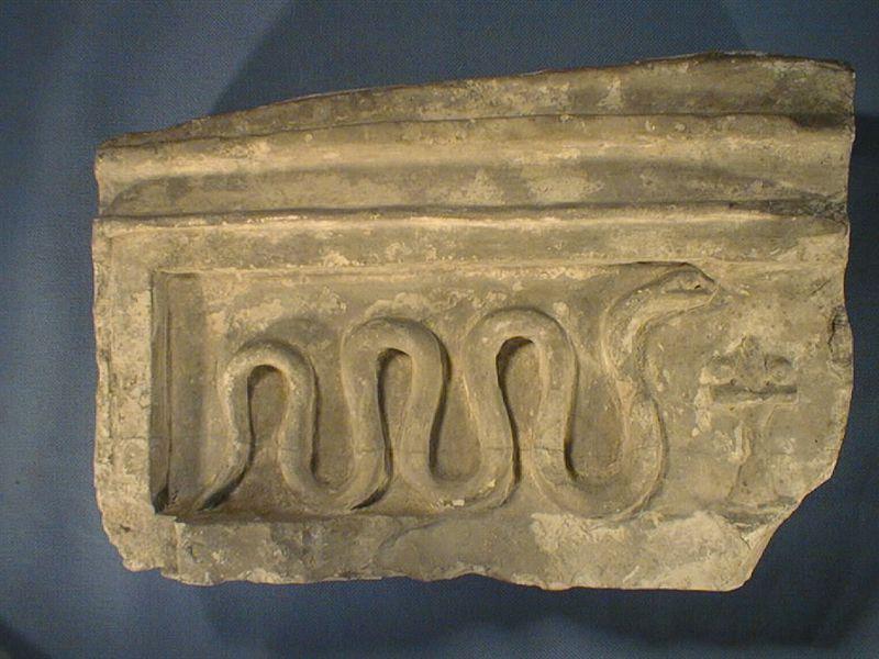 ALLARD PIERSON MUSEUM  7945