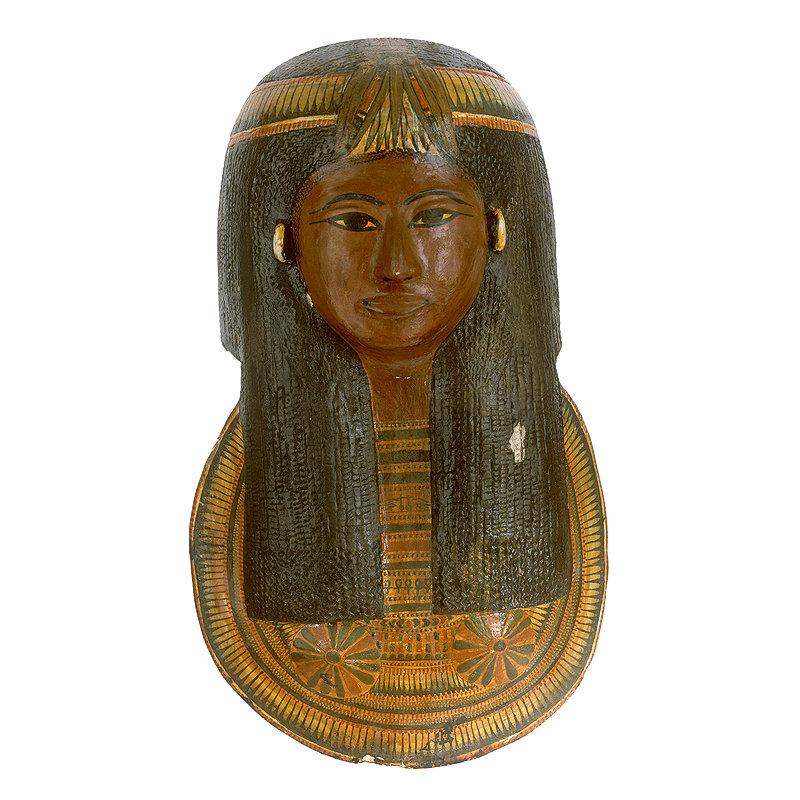 Museo egipcio Cairo II 612-1-em-0-4127-_800x800