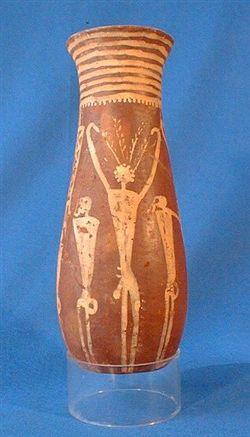 Naqada Bre.3002(1)
