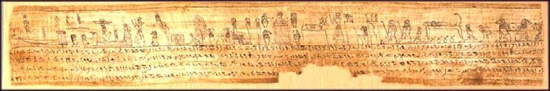 Libro de los muertos Conjuro XVII - Página 2 3848