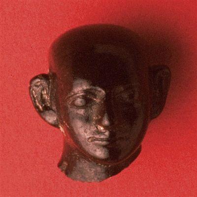 Estatuillas 1973.2.294