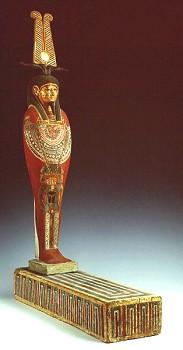 Ptah-Sokar-Osiris  Ptah-sokar-osiris