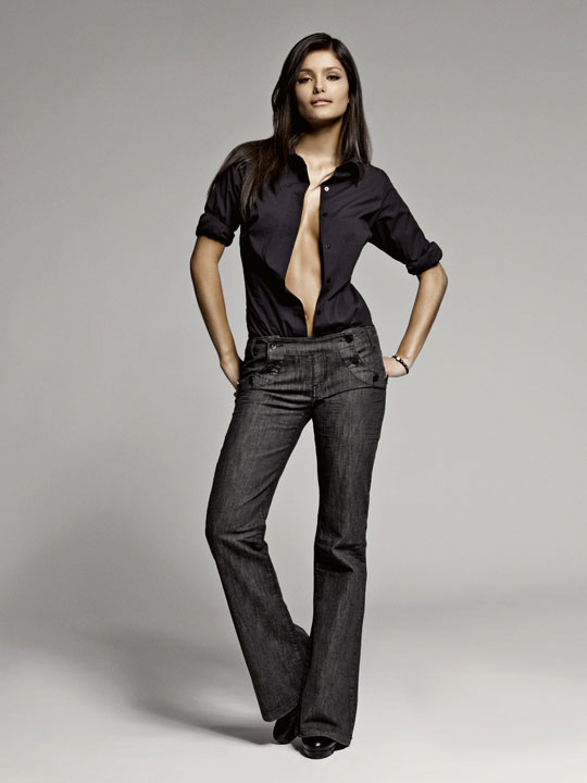 Jeans forever - Page 23 1a947632b19fa6f5183ad54a05b48565