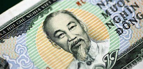 Vietnam: sucialismo (o suciomercantilismo), finanzas, accione$... Gu%C3%ADa-de-Negocios-en-Vietnam