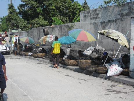 "Haiti: Liberté, ""aide"" et corruption Photos%20haiti%20133%20mod"