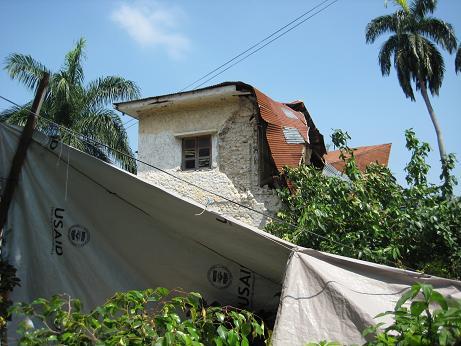 "Haiti: Liberté, ""aide"" et corruption Photos%20haiti%20162%20MOD"