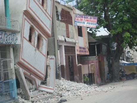 "Haiti: Liberté, ""aide"" et corruption Photos%20haiti%20204%20mod"