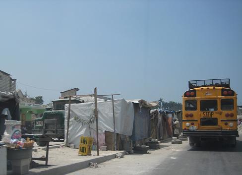 "Haiti: Liberté, ""aide"" et corruption Photos%20haiti%20224%20mod"