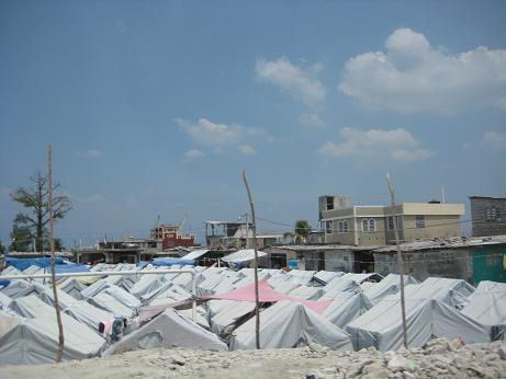 "Haiti: Liberté, ""aide"" et corruption Photos%20haiti%20227%20mod"