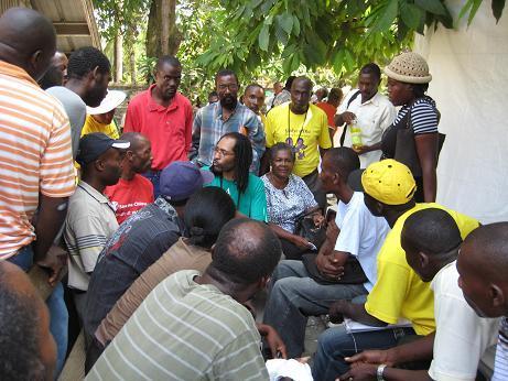 "Haiti: Liberté, ""aide"" et corruption Photos%20haiti%20249%20mod"