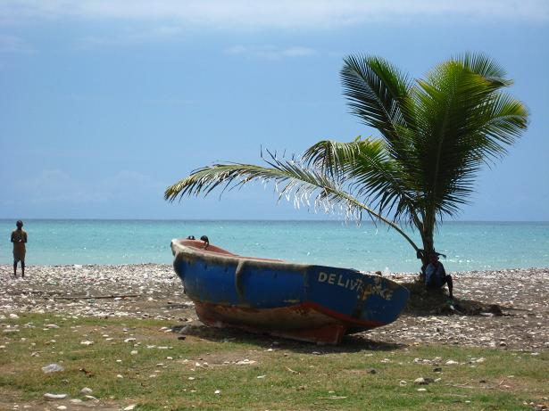 "Haiti: Liberté, ""aide"" et corruption Photos%20haiti%20366%20mod"