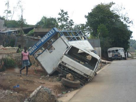 "Haiti: Liberté, ""aide"" et corruption Photos%20haiti%20387%20mod"