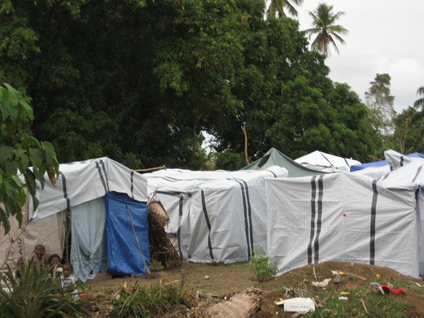 "Haiti: Liberté, ""aide"" et corruption Photos%20haiti%20400%20mod"