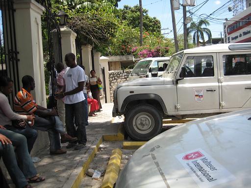 "Haiti: Liberté, ""aide"" et corruption Photos%20haiti%20583%20mod"