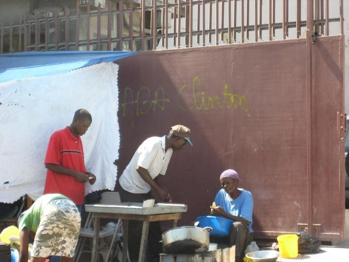 "Haiti: Liberté, ""aide"" et corruption Photos%20haiti%20649%20mod"