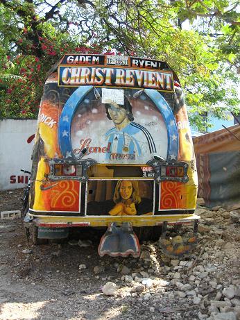 """Haiti: Liberté, """"aide"""" et corruption Haiti1%20105%20mod"""