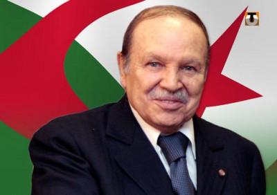dossier - Intervention Française Au Mali : Les Algériens Sont Divisés...Déstabilisation Guerre Civile En Algérie ?  Bouteflika-400x282