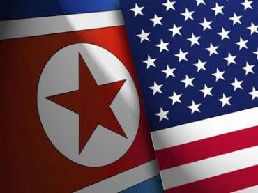 Corée du nord ou États-Unis :   Qui est une menace pour la sécurité mondiale ? Cor%C3%A9e-du-Nord-%C3%89tats-Unis