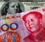 The Collapse of the Western Fiat Monetary System may have Begun. China, Russia and the Reemergence of Gold-Backed Currencies Yuan-dollar