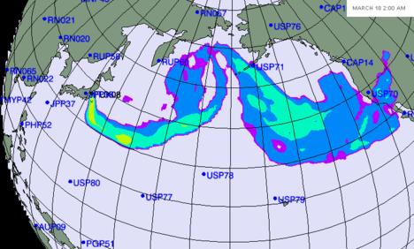Fukushima - epa change forthcoming - Page 9 FukushimaNuclearPlume_20111