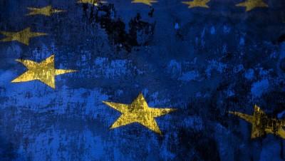 Affrontements en Ukraine : Ce qui est caché par les médias et les partis politiques pro-européens Sanctions-400x226