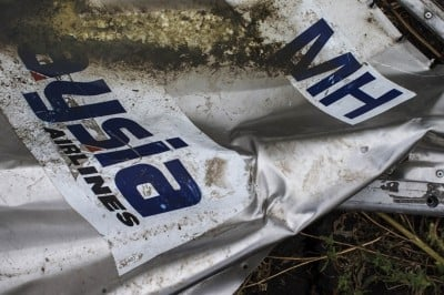 The MH17 Pilot's Corpse: More on the Cover-Up Even His Family Was Blocked from It. Here's Why. MH17-INVESTIGATION5-400x266
