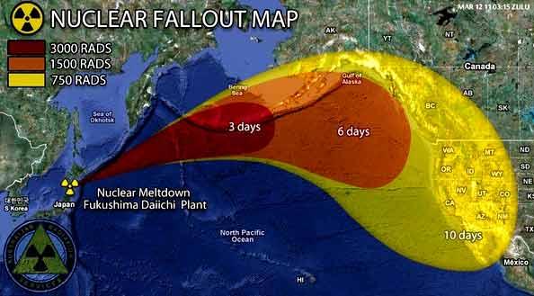 Fukushima - epa change forthcoming - Page 9 Fukushima_radiation_nuclear_fallout_map