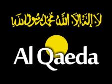"ISIS ""Made In USA"" Logo-al-qaeda"