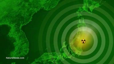 Fukushima - epa change forthcoming - Page 9 Fukushima-Japan-Nuclear-Radiation-Disaster-400x225