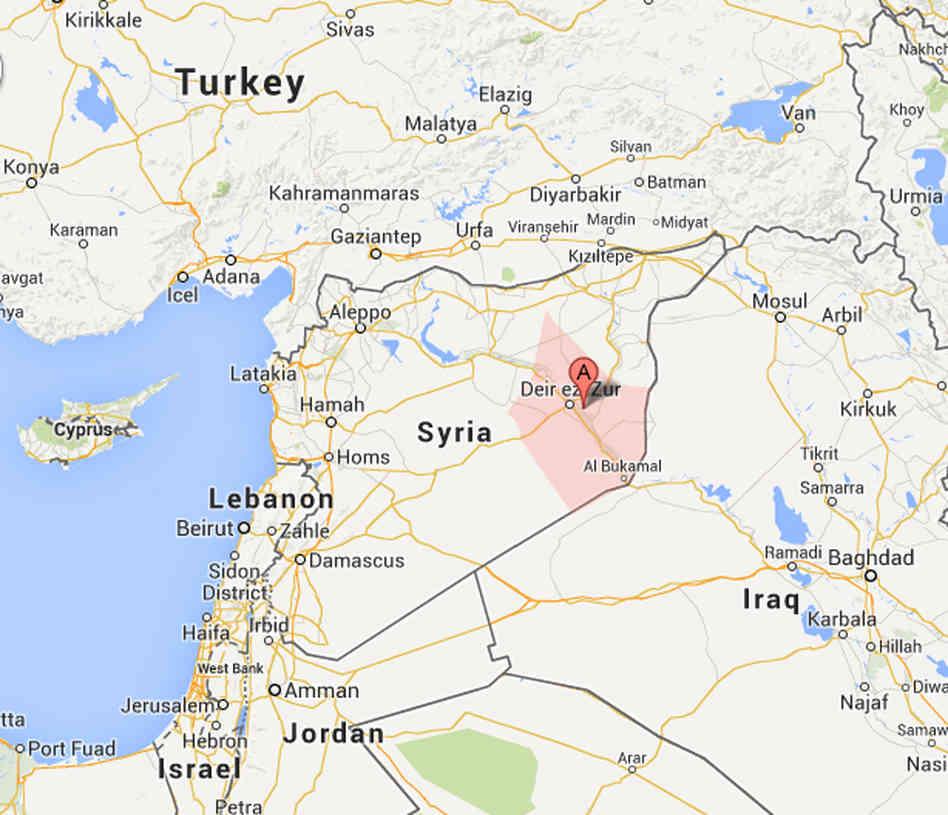 ZUT ! ON A OUBLIÉ LA SYRIE ! - Page 30 Deir-ez-zor-syria-6