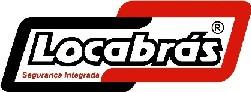 Cobertura  III Eletricfly LocaBras