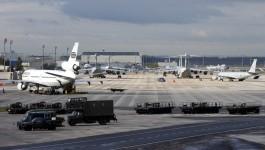 RHEIN-MAIN AIR BASE Fin des opérations Rheinmain1_oct02-s