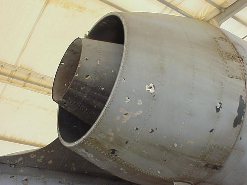 SUKHOY 25 FAP A-10_oif_battle-damage_mvc-003f