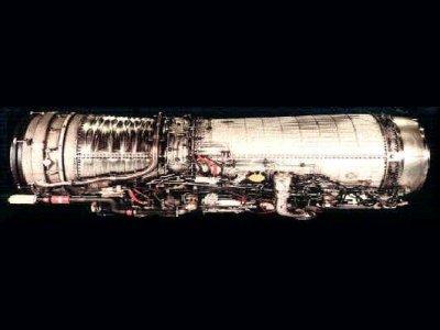 طائره الاستطلاع والتجسس الامريكيه المشهوره U-2  F118-image01
