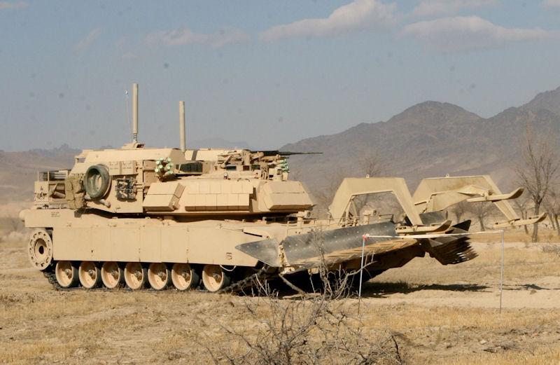 M1 Assault Breacher Vehicle (US-Army / USMC) 1/35ème Abv-usmc-image01