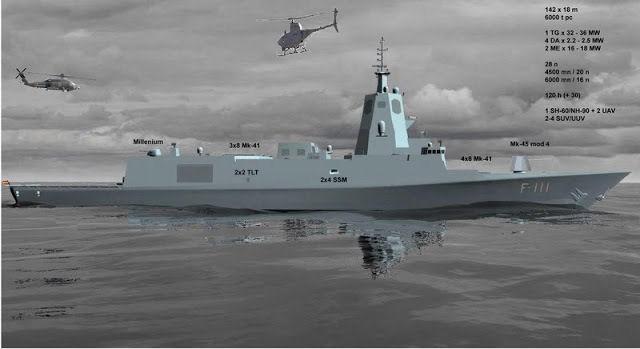 صناعة الدفاع الاسبانية F110-image05