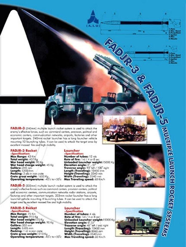 موسوعة الصناعات الايرانية Fadjr-image01